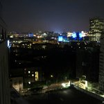 Φωτογραφία: Novotel London Blackfriars