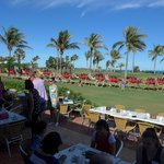 Foto de Cable Beach Club Resort & Spa
