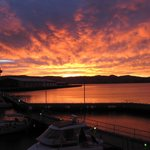 Foto di Somerset on the Pier, Hobart