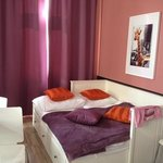 Royal Bellezza Apartments의 사진
