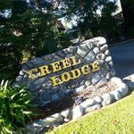 Foto Creel Lodge Motel