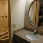 Φωτογραφία: Red Roof Inn Detroit Dearborn