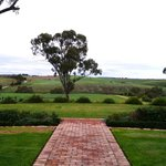 Foto van Kingsford Homestead