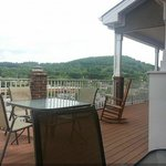 Φωτογραφία: Country Inns & Suites Boone