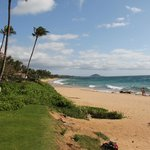 Photo de Days Inn Maui Oceanfront