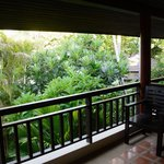 Foto Baan Chaweng Beach Resort & Spa