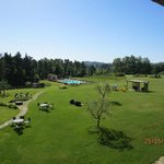 Photo de Le Sodole Country Resort & Golf