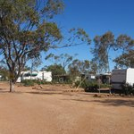 Lightning Ridge Outback Resort & Caravan Park의 사진
