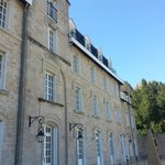 Photo of Mercure Correze La Seniorie