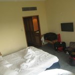 Foto de Country Inn & Suites By Carlson, Vaishno Devi, Katra