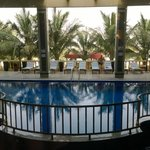 Foto van Royal Beach Resort & Spa