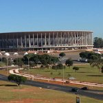 ภาพถ่ายของ Mercure Apartments Brasilia Lider