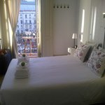 Foto di The Imperial Guesthouse