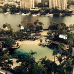 Bilde fra Surfers Paradise Marriott Resort & Spa
