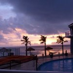 Lighthouse Bay Resort Hotel Foto