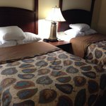 Foto di Staybridge Suites Durham-Chapel Hill-RTP