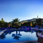 Φωτογραφία: Sun Apartments Marmaris