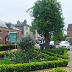 Peartree Serviced Apartments Salisbury의 사진