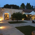 Photo of Masseria Corda di Lana Hotel & Resort