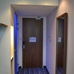 Photo of Holiday Inn Express Utrecht - Papendorp