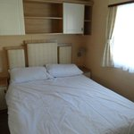 Coopers Beach Holiday Park - Park Resorts의 사진