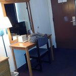 Americas Best Inns & Suitesの写真