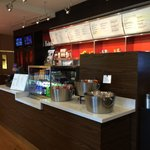 Courtyard by Marriott Pittsburgh West Homestead/Waterfront resmi