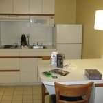 Bild från Extended Stay America - Washington, D.C. – Sterling – Dulles