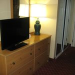Extended Stay America - Washington, D.C. – Sterling – Dulles resmi