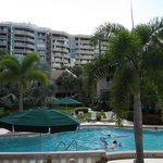 Club Regency of Marco Island照片