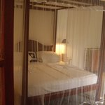 Amal Villa Apartments & Rooms의 사진