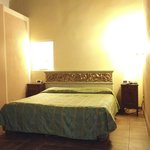 Photo de Bed and Breakfast Galileo 2000