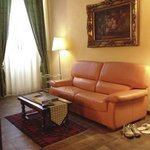 Foto de Bed and Breakfast Galileo 2000