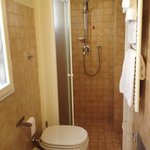 Bilde fra Bed and Breakfast Galileo 2000