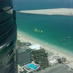 Foto JA Oasis Beach Tower