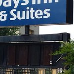 Bild från Days Inn & Suites Atlanta Airport West