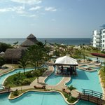 Wyndham Grand Playa Blanca의 사진