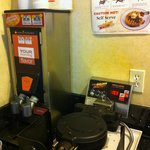 Comfort Inn Near Old Town Pasadena - Eagle Rock照片