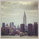 Foto van Four Points by Sheraton Manhattan SoHo Village