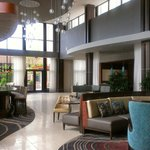 Embassy Suites Knoxville West Foto
