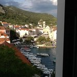 Photo de Adriana Hvar Spa Hotel