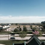 Φωτογραφία: Hyatt Place Denver Airport