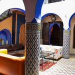 Photo de Riad Assilah Chefchaouen