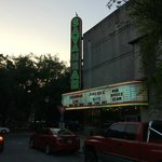 Foto de Historic Savannah Theatre