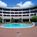 Photo de Sheraton Reston Hotel