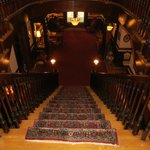 Photo de Sheppard Mansion Bed and Breakfast