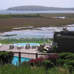 Foto Bodega Bay Lodge
