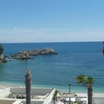 Photo de Hotel Sol Parga