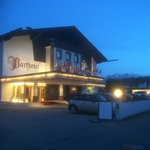 Photo of Parkhotel Wallgau