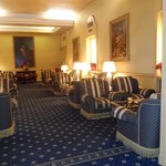 Photo of BEST WESTERN Hotel Mondial